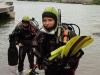 atlantisdivecollege_atlantis_dive_college_sweden_sverige_diving_div_dykning_dykutbildning_padi_openwaterdiver_-15