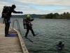 atlantisdivecollege_atlantis_dive_college_sweden_sverige_diving_div_dykning_dykutbildning_padi_openwaterdiver_-6