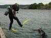 atlantisdivecollege_atlantis_dive_college_sweden_sverige_diving_div_dykning_dykutbildning_padi_openwaterdiver_-7