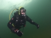 20130626_dykning_atlantis_dive_college1