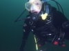 2014_06_04_diving_lake_sweden_padi_atlantisdivecolege-2