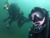 2014_06_04_diving_lake_sweden_padi_atlantisdivecolege-3