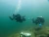 2014_06_08_diving_atlantisdivecollege_sweden_padi_dykcertifikat_dykcert-1