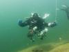 2014_06_08_diving_atlantisdivecollege_sweden_padi_dykcertifikat_dykcert-3