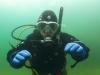 20150607_atlantis_dive_college_sweden_diving_openwaterdiver_grundkurs_dykutbildning_dykcert_padi-1