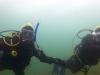 20150607_atlantis_dive_college_sweden_diving_openwaterdiver_grundkurs_dykutbildning_dykcert_padi-2
