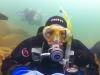 20150607_atlantis_dive_college_sweden_diving_openwaterdiver_grundkurs_dykutbildning_dykcert_padi-3