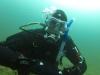 20150607_atlantis_dive_college_sweden_diving_openwaterdiver_grundkurs_dykutbildning_dykcert_padi-4