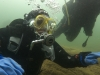 20150607_atlantis_dive_college_sweden_diving_openwaterdiver_grundkurs_dykutbildning_dykcert_padi-5