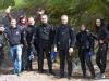 20150607_atlantis_dive_college_sweden_diving_openwaterdiver_grundkurs_dykutbildning_dykcert_padi-6