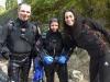 20150607_atlantis_dive_college_sweden_diving_openwaterdiver_grundkurs_dykutbildning_dykcert_padi-7