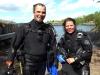 20150607_atlantis_dive_college_sweden_diving_openwaterdiver_grundkurs_dykutbildning_dykcert_padi-8