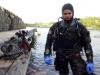 20150607_atlantis_dive_college_sweden_diving_openwaterdiver_grundkurs_dykutbildning_dykcert_padi-9