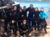 atlantis_dive_college_20150531_advancedkurs_padi_diving_dykcertifikat_sweden