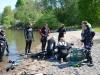 rescuediverkurs_atlantis_dive_college_dykcert_dykutbildning