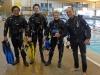 grundkurs-elever-i-rosenlundasbadet-med-ulrik-atlantis-dive-college