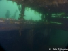 vrakdykning_atlantis_dive_college_vrakdykningskurs_padi_6