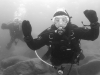 advanceddiver_padi_sweden_atlantis_dive_college_lakediving-2
