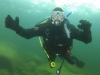 advanceddiver_padi_sweden_atlantis_dive_college_lakediving-5
