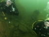 advanceddiver_padi_sweden_atlantis_dive_college_lakediving-6