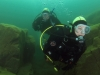 advanceddiver_padi_sweden_atlantis_dive_college_lakediving-7