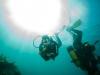 dykresa_till_malta-_med_atlantis_dive_college_2012_vrakdykning-10