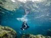 dykresa_till_malta-_med_atlantis_dive_college_2012_vrakdykning-11
