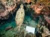 dykresa_till_malta-_med_atlantis_dive_college_2012_vrakdykning-13