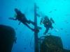 dykresa_till_malta-_med_atlantis_dive_college_2012_vrakdykning-2