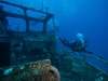 dykresa_till_malta-_med_atlantis_dive_college_2012_vrakdykning-3