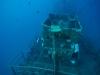 dykresa_till_malta-_med_atlantis_dive_college_2012_vrakdykning-4