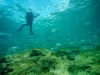 dykresa_till_malta-_med_atlantis_dive_college_2012_vrakdykning-5
