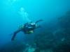 dykresa_till_malta-_med_atlantis_dive_college_2012_vrakdykning-6