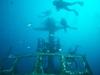 dykresa_till_malta-_med_atlantis_dive_college_2012_vrakdykning-9