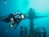 dykresa_till_malta-_med_atlantis_dive_college_2012_vrakdykning