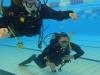 dykutbildning-med-atlantis-dive-college-i-jonkoping-i-rosenlundsbadet-1