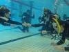 dykutbildning-med-atlantis-dive-college-i-jonkoping-i-rosenlundsbadet-11
