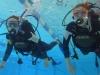 dykutbildning-med-atlantis-dive-college-i-jonkoping-i-rosenlundsbadet-16