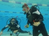 dykutbildning-med-atlantis-dive-college-i-jonkoping-i-rosenlundsbadet-17