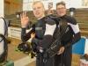 dykutbildning-med-atlantis-dive-college-i-jonkoping-i-rosenlundsbadet-2