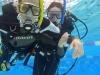 dykutbildning-med-atlantis-dive-college-i-jonkoping-i-rosenlundsbadet-24