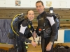dykutbildning-med-atlantis-dive-college-i-jonkoping-i-rosenlundsbadet-3