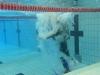 dykutbildning-med-atlantis-dive-college-i-jonkoping-i-rosenlundsbadet-7