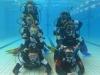 dykutbildning-med-atlantis-dive-college-i-jonkoping