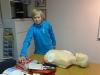 hlr-kurs-med-atlantis-dive-college-aed-defibrilator-1