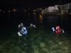 nattdykning_med_atlantis_dive_colleg-2