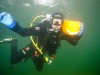 pumpadyk_dykning_atlantis_dive_college-10
