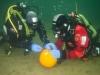 pumpadyk_dykning_atlantis_dive_college-6