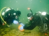 pumpadyk_dykning_atlantis_dive_college-7