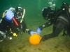 pumpadyk_dykning_atlantis_dive_college-8